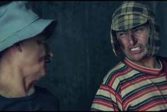 TRAILER: We Sort of Wish This Fake 'El Chavo del 8′ Movie Was Real