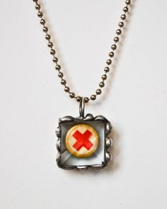 red cross jewelry . . . red-cross-love