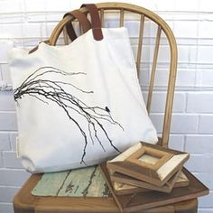 #therubyorchard Save Instagram Photos, Tote Bag, Carry Bag, Tote Bags