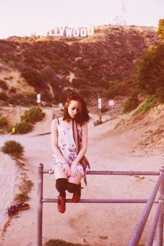 Jena Malone Jena Malone, Celebrity Photography, Celebrity Photos, Jennifer Lawrence, Kristen Stewart, Johanna Mason, Hollywood Sign, Role Models, Actors & Actresses