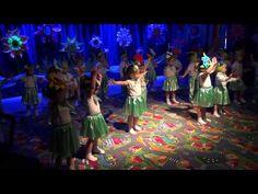 Grupa Piccolo 2,5-latki (''NUTKA'' Piaseczno - Dzień Mamy i Taty) 29.5.2014 - YouTube Film, Concert, Youtube, Education, Places, Music, Masks, Movie, Film Stock