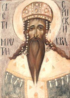 TRAGOVI KA SOPSTVENOSTI: KREATIVNI DUH monahinja manastira Gradac