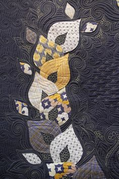 From a Quilt to a Dress (and back again) - Quilting Is My Therapy - Angela Walters