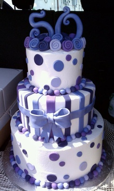 1000 Images About Cakes For My 50th Birthday On Pinterest