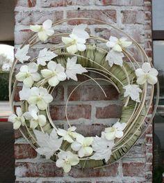 ((wreaths))                                                                                                                                                                                 More