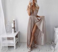http://weheartit.com/entry/220821146