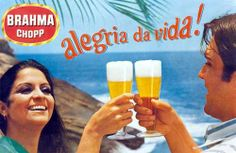 placa-decorativa-cerveja-brahma-rotulos-antigos-vintage_MLB-O-200148128_3361.jpg (500×326)