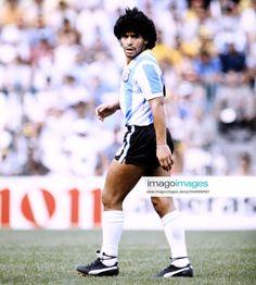 Fifa, Barcelona, Soccer, Running, Sports, Football Players, Argentina, Brazil, Hs Sports
