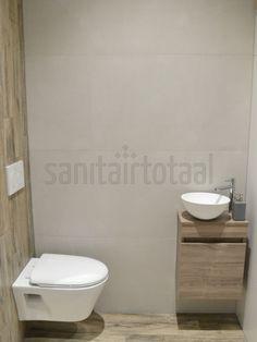 Houtlook tegels, houtlook badkamer, houtlook woonkamer, houtlook keuken, houtlook keuken, houtlook toilet, keramisch parket