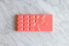 veracamilla.nl | I Heart Makeup Chocolate and Peaches Eyeshadow Palette