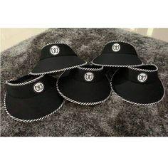 Topi Maxi by Inji Hats, Fashion, Teepees, Moda, Hat, Fasion, Trendy Fashion, La Mode