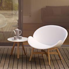 gloster dansk lounge chair - Recherche Google