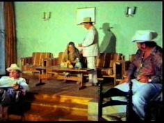 Nea Marin Miliardar (1978) film online full Romanian Movie with subtitle FILME GRATIS ROMANESTI DIN ROMANIA  La Taclale cu Maria si Ion EMISIUNE TV ROMANIA www.youtube.com/... Episoade saptamanale de divertisment de la tzara. Subscrieti sa selectati si optiunea cu solicitare prin email ca sa stati la curent cu ce se intampla prin curte si prin imprejurimi. Altfel, dati si voi sfoara in tara pe Facebook, Twitter, Google + si alte alea ca sa afl Youtube, Movies, Painting, Films, Painting Art, Cinema, Paintings, Movie, Film