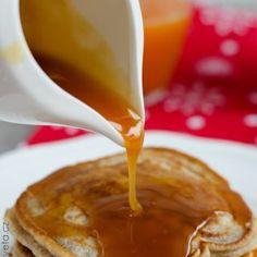 čokoládový sametový dort Pudding, Food, Fall Of Man, Syrup, Custard Pudding, Essen, Puddings, Meals, Yemek