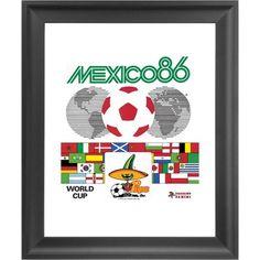 Image from http://image-load-balancer.worldsportshops.com/Images/watermarked_thumbnail.aspx?photoNum=1&t=I&catalog=SoccerFifa&img=69541&w=600&h=600.