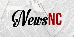 ALEGRIA DE VIVER E AMAR O QUE É BOM!!: DIVULGAÇÃO DE EDITORA #488 - NOVO CONCEITO - NEWS