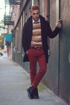 Salvatore Ferragamo - High Top Sneakers - Scout Sixteen