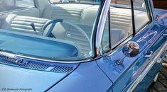 Shiny Vehicles, Car, Automobile, Autos, Cars, Vehicle, Tools