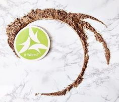 """New year, new product, NEW YOU ! This """"perfect protein"""" blend is fabulous for supporting strength and power during exercise, sustaining your energy, and promoting a faster post-workout recovery ! Have you ordered the NEW It Works! Shake yet ? Vegan Protein Powder, Protein Blend, Brown Rice Protein, It Works Global, Complete Protein, Crazy Wrap Thing, Plant Based Protein, Post Workout, Get Healthy"""