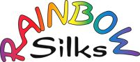 Rainbow Silks looks like a great online shop for supplies