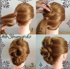 Really cute and easy