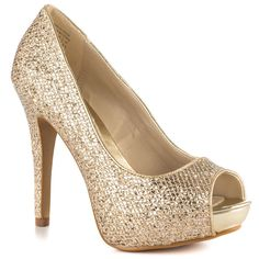 9471de706282 Shop Women s ALDO Tan size 7 Heels at a discounted price at Poshmark.