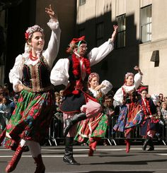 dancing+polonia | Already have an account? Log in now