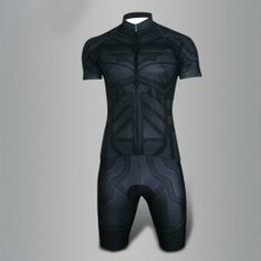 Black Friday Muti-color Cycling Team Bike Bicycle Cycling Wear Mountain Short Shirt Jersey Shorts Suit Sets (batman style, L) from nawomi wig Cyber Monday Bike Wear, Cycling Wear, Cycling Jerseys, Cycling Outfit, Bicycle Jerseys, Short Suit, Jersey Shorts, Suits, Cyber Monday