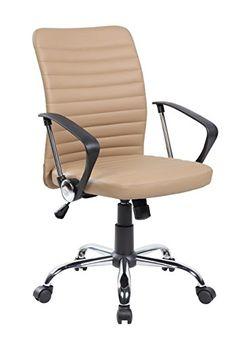 13 desirable best ergonomic office chair for lower back support rh pinterest com
