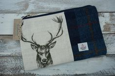 I can't resist it - @IHeartScotland by Carol Christie on Etsy