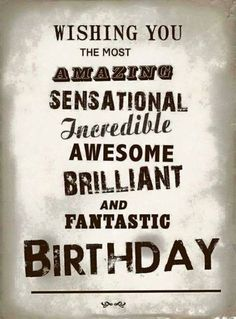 Happy birthday to ayeza - Happy Birthday Funny - Funny Birthday meme - - Happy birthday to ayeza The post Happy birthday to ayeza appeared first on Gag Dad. Happy Birthday Male Friend, Friend Birthday Quotes, Happy Birthday Wishes Quotes, Birthday Card Sayings, Happy Birthday Pictures, Happy Birthday Greetings, Male Birthday Wishes, Mens Birthday Quotes, Birthday Verses