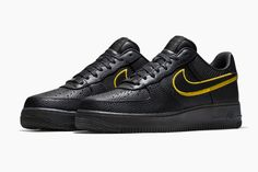 "d8e3547d099 NIKE Air Force 1 Foamposite Max – ""Black Friday"""