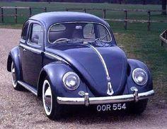 Vw Super Beetle, Beetle Car, Beetles Volkswagen, Vw T1, Volkswagen Golf, Volkswagon Bug, Van Vw, Kdf Wagen, Vw Vintage