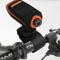 Camcorders For Extreme Sports 50