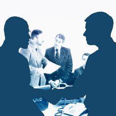 En un proceso negociador, quien realice la primera oferta, que se constituye como anclaje, tiene mayores posibilidades de obtener un resultado más cercano a sus intereses[1], lo que supone una exce...