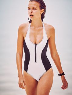 Page Not Available   Victoriau0027s Secret. Sport Bathing SuitBathing ...
