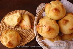 .COCINA CHILENA: PAN DE HUEVO Chilean Recipes, Chilean Food, Pan Dulce, Pan Bread, Bread Recipes, Tea Time, Main Dishes, Sandwiches, Easy Meals