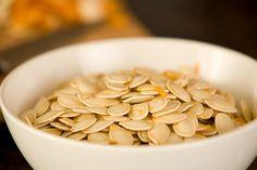 Comment savoir si nous avons des parasites intestinaux - Santé Nutrition