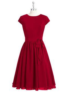 AZAZIE INGRID. The dress you really can wear after the wedding. #Bridesmaid #Wedding #CustomDresses #AZAZIE