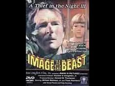 A Thief In The Night 3  Image of the Beast 1981