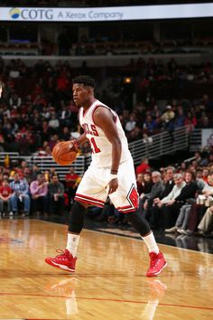 9718506db75d  SAPStatLineOfTheNight Jimmy Butler had career-high 35 points