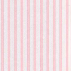 Papel pintado inspire ladrillo leroy merlin cachorrill - Papel pared rayas verticales ...