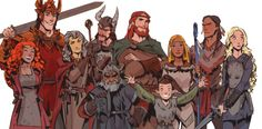 Dragonlance by Phobs Dungeons And Dragons Art, Dungeons And Dragons, Marvel Fan Art, Iron Man Armor, Character Design, Illustration, Dragonlance Chronicles, Art, Fan Art
