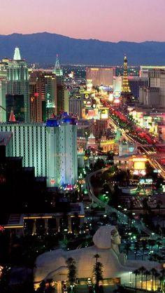 Las Vegas Blvd. Strip, , Las Vegas, Nevada, United States,