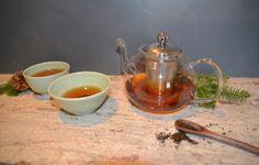 Leaf & Ardor tea, cups and gifts | leafandardor.com