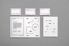 Epiforma Design - Graphisme inspiration - Clikclk.fr