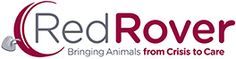 RedRover has compiled a comprehensive directory of organizations in the United States and Canada that can provide financial assistance with veterinary care.