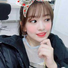 Yu Jin, Produce 101 Season 2, Pretty Girls, Cool Girl, To My Daughter, Kpop, Shit Happens, Cute, Penguin