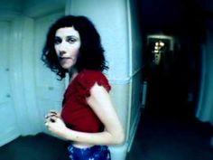 "PJ Harvey - ""A Perfect Day Elise""     (2-12-13)"