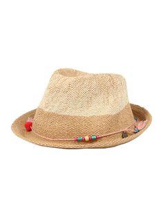 fbbabe67bb8b1 Barts Hut 'Jeker' beige dunkelbeige #accessories #fashion #beanie #hats #